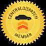 http://www.movecars.com/dedicatedvehicletransport